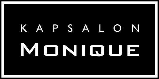 Kapsalon Monique