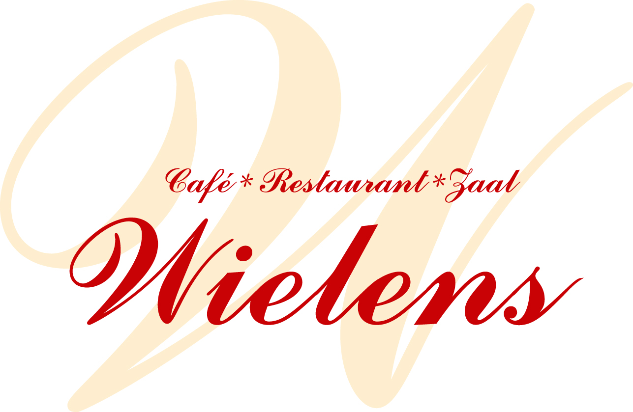 Cafe Wielens